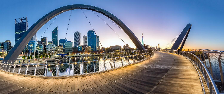 SEO Perth