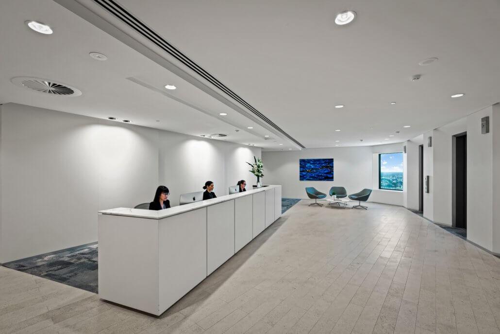 SEO Agency Perth