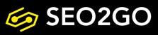 SEO2GO - SEO Perth ⚡️ | Perth SEO Company ⚡️